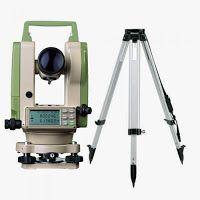 Toko alat survey dan pemetaan indosurta: Harga Terbaru Digital Theodolite ET 02 hub bapak a...