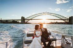 Hilary Cam Photography | Sydney Wedding Photographer