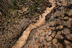 60 mind-bending rock formations from around the world [PICs] - Matador Network