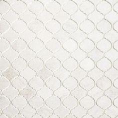 Veranda Paris Gray Quartz & Mirror Tile | Tilebar.com Mirror Mosaic, Mirror Tiles, Mosaic Glass, Mosaic Tiles, Wall Tiles, Cascade Falls, Paris Grey, Glass Material, True Colors