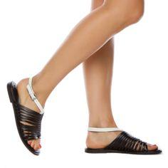 Pearle - ShoeDazzle