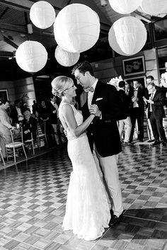 D Weddings | Casey Swaim & Andrew Tuttle