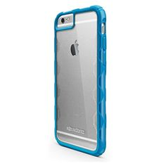 X-Doria Scene Grip TPU/Polycarbonate Case For Apple iPhone 6