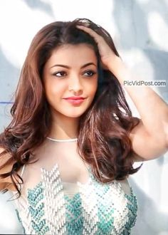 Kajal Aggarwal Bollywood Celebrities, Bollywood Actress, Hot Actresses, Indian Actresses, Indian Bikini, Indian Actress Gallery, Most Beautiful Indian Actress, Ebony Women, Real Beauty