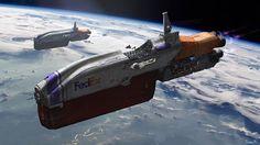 Cobra Ground Crew Italia: Aggiornamento sulla Situazione nel Sistema Solare
