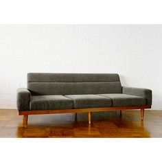 STANDARD C SOFA | Furniture,Sofa, Chair | | P.F.S. Online Shop