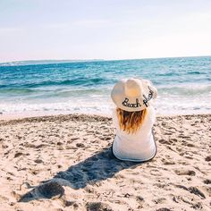 Best Travel Hashtags for Instagram - Helene in Between Best Travel Hashtags, Have A Good Weekend, Mykonos Greece, Happy Memorial Day, Weekend Trips, Great View, Travel Pictures, Travel Inspiration, Photo And Video