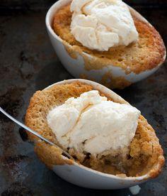 Bread Pudding~NOM NOM on Pinterest | Bread Puddings, Savory Bread ...