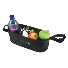 12 Best Wheelchair Bags Images Wheelchair Accessories