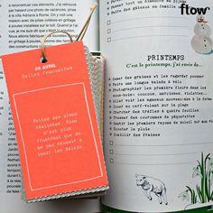 Rome, Flow Magazine, Villa, Boarding Pass, Books, Travel, Libros, Viajes, Book