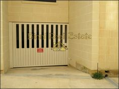 Malta - 1 Car Garage - Zurrieq - Malta Property   Direct from Owners   Binni Real Estate Malta - Reference - 001217