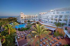 Hotel en Mojácar - Hotel Servigroup Marina Mar