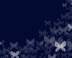 fondos para diapositivas de powerpoint de mariposas - Buscar con Google                                                                                                                                                                                 Mais                                                                                                                                                                                 Mais