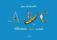 Abeceda (z) měst knizka 183 kč Helsinki, Roman, Company Logo, Logos, Movies, Movie Posters, Xmas Gifts, Literatura, Author