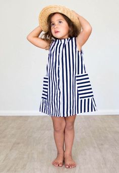 f15bbfabcb3 385 Best Girls Summer Dresses images in 2018 | Toddler dress, Baby ...
