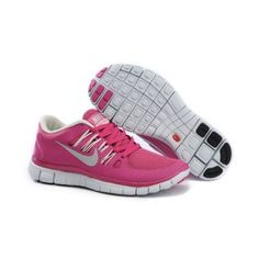 the best attitude c9f79 414af MensWomens Nike Shoes 2016 On Sale!Nike Air Max Nike Shox Nike Free Run  Shoes etc. of newest Nike Shoes for discount saleWomen nike nike free Nike  air ...