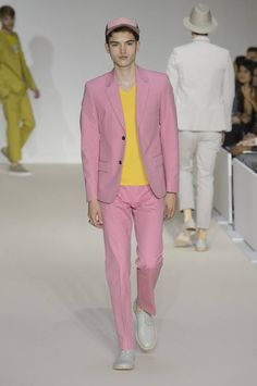 agnes-b-spring-summer-2017-paris-fashion-week-31