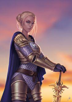 Aelin of Throne of Glass Sarah J. Throne Of Glass Fanart, Throne Of Glass Books, Throne Of Glass Series, Celaena Sardothien, Aelin Ashryver Galathynius, Fantasy Warrior, Fantasy Girl, Fantasy Queen, Elf Warrior