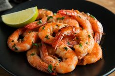 The 10 Best Seafood Restaurants in St. Fish Dishes, Serving Dishes, Camarones Fritos, Steak Menu, Best Seafood Restaurant, Roasted Shrimp, Scallop Recipes, Dinner Entrees, Fried Fish
