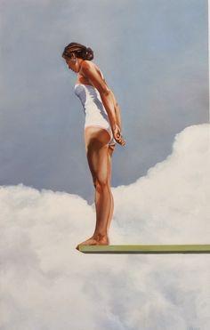 Eric Zener... | Kai Fine Art                                                                                                                                                                                 More