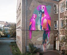 TELMO-MIEL-Artistic-duo-graffiti-art (20)
