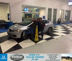 Excellent customer service. Very friendly. Help us secure a great deal and was very informative about the car we decided to purchase. It helped us to make our decision. Thanks Jake  stephanie moore Saturday, March 08, 2014