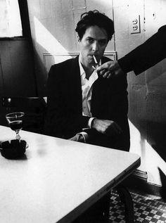 Woot Woooohhh! Hugh Grant