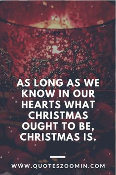 Merry Christmas Quotes :Merry Christmas Messages 2016 for Friends, Cards, Wishes to Family - Quotes Daily Funny Merry Christmas Images, Merry Christmas Quotes Jesus, Christmas Messages For Friends, Xmas Messages, Merry Christmas Message, Christmas Card Images, New Year Inspirational Quotes, Inspirational Christmas Message, Daily Quotes