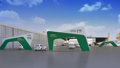 Lançamento Plataforma P70 on Behance