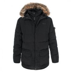 SportPursuit is the leading sport flash sales site, selling the best sports & outdoor brands at up to off RRP, from household names to the best kept professional secrets Mens Down Jacket, Outdoor Brands, Canada Goose Jackets, Parka, Winter Jackets, Clothes, Black, Tops, Amazon