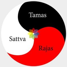 The Importance of Three Gunas – Sattva, Rajas and Tamas Lord Of The Dance, Shiva Wallpaper, Nataraja, Yoga Lessons, Material World, Self Realization, Krishna Art, Lord Shiva, Finding Peace