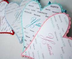Kuvahaun tulos haulle ystävänpäiväkortti askartelu lapset Diy Cards, Valentines Day, Personalized Items, Valentines Diy, Velentine Day, Valantine Day, Valentine's Day, Valentines, Stampin Up Cards