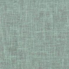 Stout RACHAEL SEAMIST Fabric Sea Glass Colors, Colored Glass, Traditional, Fabric, Coloured Glass, Tejido, Tela, Cloths, Fabrics