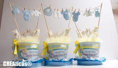 Resultados de la Búsqueda de imágenes de Google de http://nombresconsignificado.com/wp-content/uploads/2012/05/Centros-de-mesa-para-baby-shower-1.jpg