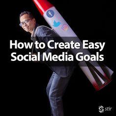 Marketing Goals, Social Media Marketing, Digital Marketing, Photo Editor, Android, Personal Care, Key, Create, Style