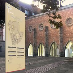 Foyer Pallotti | Missionshaus der Pallottiner | www.pallottiner-limburg.de