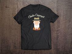 http://chestercopperppot.wix.com/studio