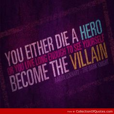 superhero quotes and sayings - Google Search