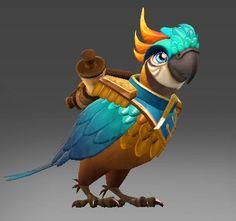 skippy_parrot_large.jpg (404×380)