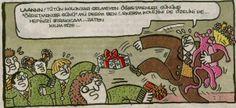 Umut Sarikaya _ Karikatur (1)