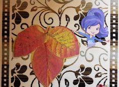 Classroom, Decoration, Cute, Class Room, Decor, Kawaii, Decorations, Decorating, Dekoration