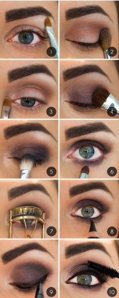 5-tutoriels-step-by-step-make-up-pour-etre-parfaite-tuto-3