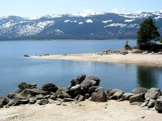 10 Incredible Beaches in Idaho You Have To Check Out This Summer