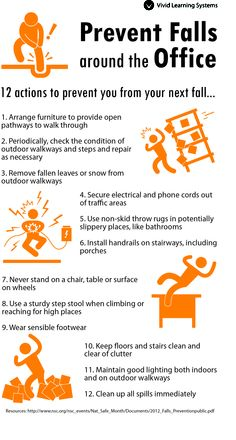 26 Best Preventing Falls For Older Adults Images In 2014