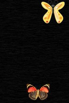 Best Black wallpaper HD 4k Free Downloads - Wallpaper HD<br> Plain Black Background, Download Wallpaper Hd, Best Black, Black Wallpaper, Free Downloads, Black Backgrounds, Black Background Wallpaper