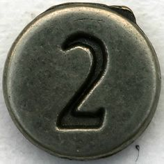 Two: The symbolic meaning of number Two is kindness, balance, tact, equalization, and duality. The number Two reflects a quiet power of judgment, and the need for planning. Two beckons us to choose. The spiritual meaning of number Two also deals with exchanges made with others, partnerships (both in harmony and rivalry) and communication. Two urges us out of our indecision, calls us to unite with like-minds, and like-ideals. Two asks us to use our natural flow of measured judgment/ discernment.