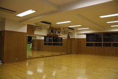 Japan Karate Shoto Renmei