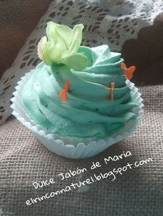Cake, Desserts, Food, Natural Soaps, Sweets, Tailgate Desserts, Deserts, Food Cakes, Eten