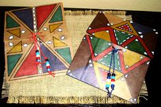 American Indian Art Art Projects For Kids: Kids & Glitter Native American Projects, American Indian Crafts, Native American Indians, Native Americans, Projects For Kids, Art Projects, School Projects, Plains Indians, Elementary Art