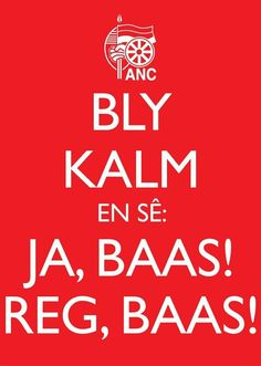 That's the way it must be done! I Am An African, Afrikaanse Quotes, Thats The Way, Good Morning Quotes, Keep Calm, Funny Quotes, Entertaining, Humor, Sayings